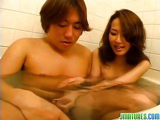 1评价的色情视频丰满成熟获取性交在地点业余