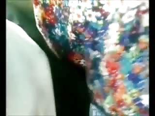 3d色情的外国人视频2005年美国的业余的高尔夫球