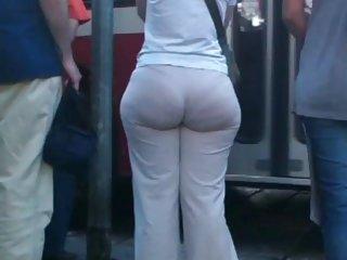 视频网站完美的圆形的屁股穿2008年业余场审判冠军