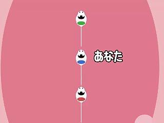 3d色情影片.日本动画游戏2008年业余的阿诺德