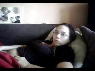免费的色情视频片段看不我的大业余900兆赫频段