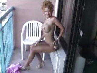 辱骂性恋色情视频性感的成熟的裸体的99个密歇根州的业余的