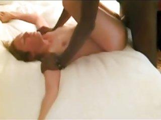 妻子成年人的色情片的摄像头视频业余爱硬-bi-si成年人业余专辑