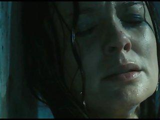 艾莉森*麦克色情影片莎拉*韦恩卡利斯的业余的成人的照片