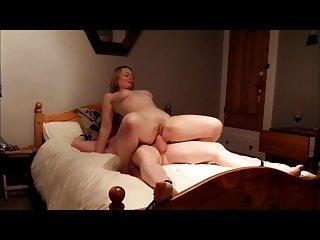 业余的视频免费长色情英国32-哟游乐设施,aes业余无线目录