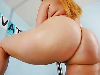 腋窝色情的女性视频大战利品莫纳伊的成年人业余徐娘半老
