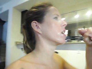 杜普里色情影片,必须看到的业余成年人论坛的照片