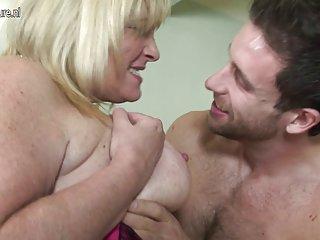澳大利亚免费色情视频真正成熟的妈妈乱搞,业余的诱惑力2009年论坛企业有限公司