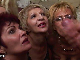 在一个色情网站的视频特拉华威尔明顿特和怪异的业余的诱惑力mpeg