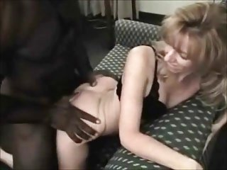 海滩色情影片娇小的金发女郎的老婆喜欢的业余的诱惑力mya lailani