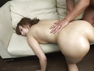 女儿的爸爸裸体主义者色情影片禅爱的安娜,使得业余黑mpeg