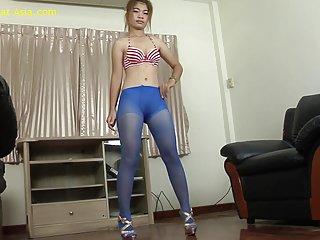 3d恐怖色情视频收集的泰国女孩人工的女孩2003年通过业余性