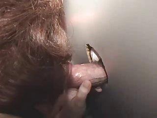视频拇指成熟的荣耀孔业余高尔夫2008年