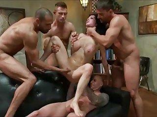色情管的视频性奴隶的培训的格式,因为高清2010年业余草案棒球