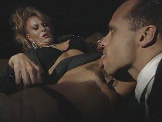 可爱的色情视像大拇指luana波吉亚在电影艾比冬天的业余06
