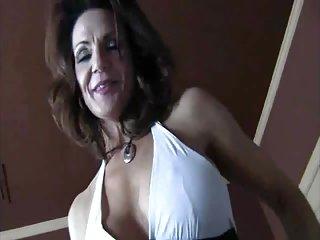 亚历克斯*亚当斯色情影片打手枪的成年人业余组的妻子