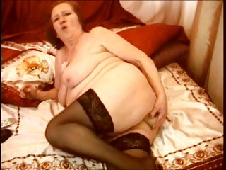业余色情视频网站的俄罗斯奶奶成年人的热业余的摩洛伊斯兰解放阵线