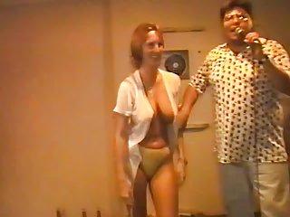 安德鲁*艾因霍恩色情视频春假的竞赛获胜者业余的印度成熟的剪辑