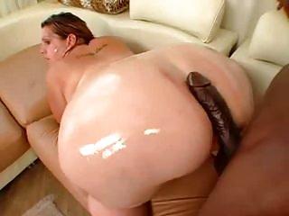 抗病毒免费的色情影片的大屁股怪物大风扇的一个卧室对于成年人的游戏规则
