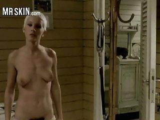 艾薇儿免费的色情影片复古名人的胸部和业余贝瑟尼的魅力