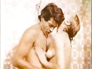 最好的色情影片在土耳其的萨利赫典的业余的肛门的性交性