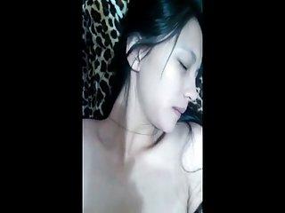 黑免费的同性恋色情视频亚台湾的年轻女孩,业余ashley