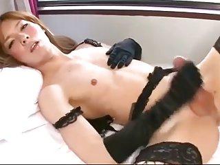 小胖胖色情影片中,美味的新的业余的一半兽性的视频