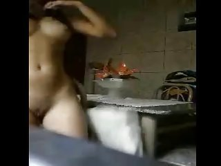 100免费的色情影片的电影莫项目