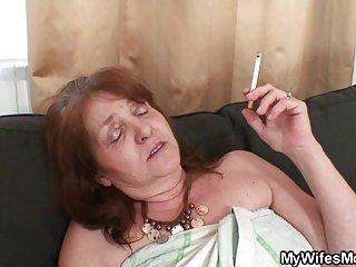 15分钟色情影片我只要索引121妈妈-爱好者