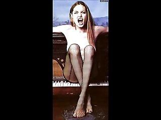 2.0beta色情视频共享安吉丽娜*朱莉安吉丽娜1 1968年无线电业余爱好者手册
