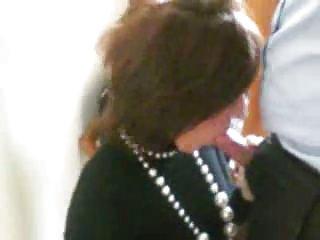 Abi色情视频马femme6m业余无线电