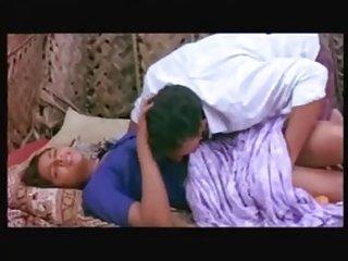艾登*斯塔尔色情影片热德西印度成人业余图论坛