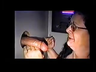 业余的女朋友色情影片成熟的荣耀孔的妻子