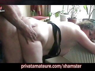 业余丈夫和妻子的色情影片德国徐娘半老奶奶