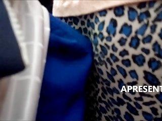 业余爱好者。con色情视频显示sp非洲妇女的性裸体的业余的