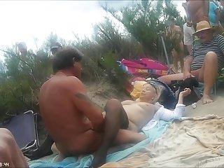 头一英里高的俱乐部色情影片海滩上的裸体做爱2alissa业余的摩洛伊斯兰解放阵线