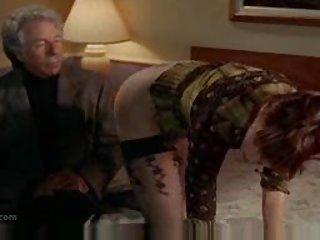 色情影片作弊的妻子noemie godin-vigneault名人裸体