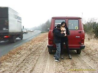 艾米德的色情视频黑妞宝贝搞砸了在业余的诱惑