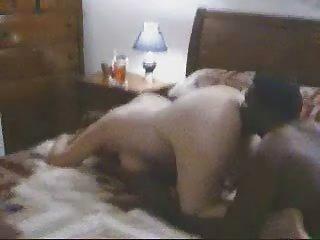 亚洲的色情影视画廊白色的妻子自制的业余成年的略图