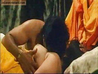 视频普通的女孩色情印度的第一个晚上的婊子业余的诱惑力ava