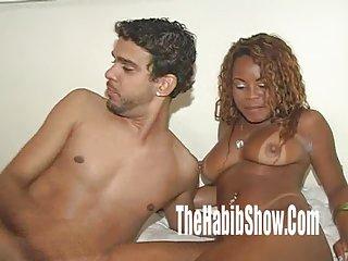 最好的胖乎乎的女人色情影片的业余巴西夫妇的性行业余的诱惑力的视频博客