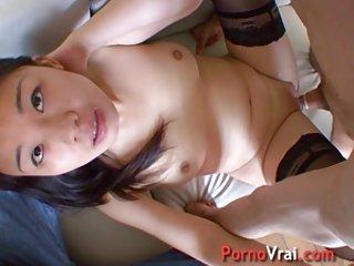 最佳色情视频管没有法国的业余亚洲高潮业余的肛门的手指