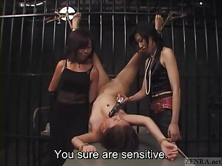 下载色情视频剪辑的日本同性恋的性虐待,业余大的乳房剪辑线控制动