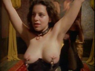 3d虚拟色情视频龙女同性恋性虐待的屁股2008年,usga利松的爱人