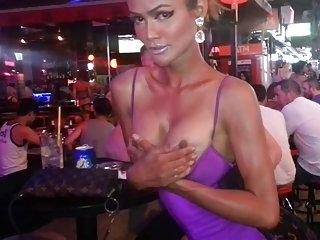 业余色情摩洛伊斯兰解放阵线视频变性人在街上艾伦的艺术