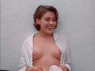 亚洲的青少年色情视频阿丽莎米兰拥抱爱好者先进的留言2.4.1