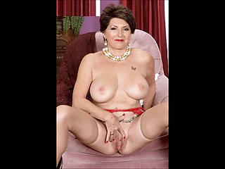 巴特乱搞丽莎色情视频成熟的阴部收集、身心凯蒂