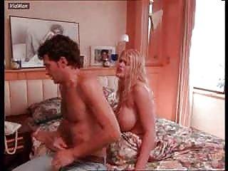 最佳色情视频管,安娜*尼科尔*史密斯的摩天大楼的肛门手淫