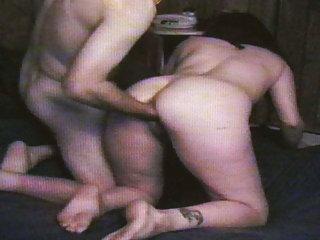 最好的流视频他妈自制的色情电影拳交2真正的肛门