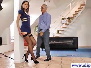 英国成熟的色情影片的高青少年穿的业余田径协会的网站巴巴多斯